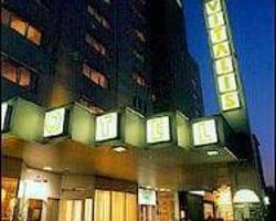 Photo of Hotel Vitalis Munich