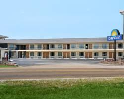 ‪Days Inn St. Robert Waynesville‬
