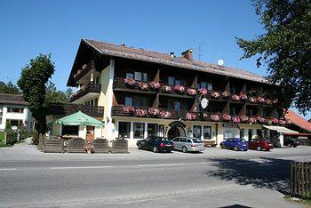 Photo of Landgasthof Zur Post Schwangau