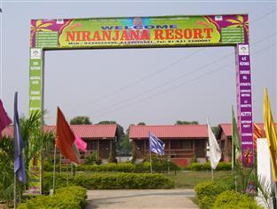 Niranjana Resort