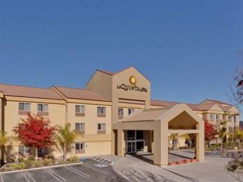 La Quinta Inn & Suites Dublin - Pleasanton