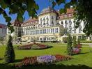 Sofitel Grand Sopot