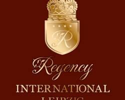 Regency International Leipzig