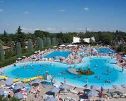 Photo of Camping Bella Italia Peschiera del Garda
