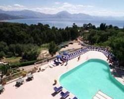 Photo of Ora Resort Marcaneto Scario