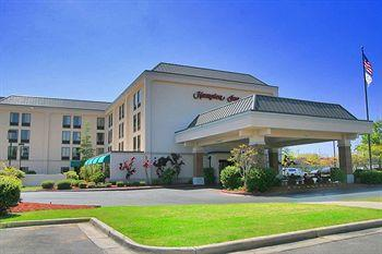 ‪Hampton Inn Decatur‬