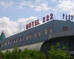 222 Hotel