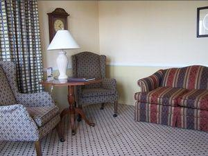 ‪Days Inn Moultrie‬