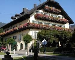 Hotel Aichinger
