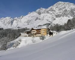 Photo of Bergheimat Hotel Muhlbach am Hochkonig