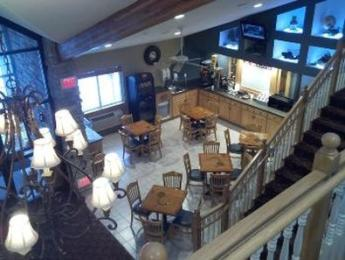 Photo of Lodge & Suites Long Lake