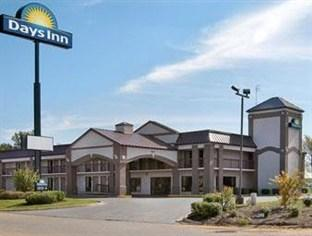 Days Inn Fort Campbell