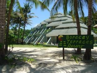 Photo of Boracay Terraces Resort