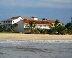 Photo of Hotel Sea Garden Negombo