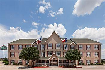 Photo of Country Inn & Suites By Carlson, Lewisville
