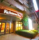 Richmond Hotel HigashiOsaka