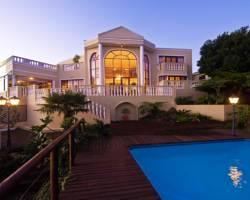 Photo of Bradach Manor Knysna