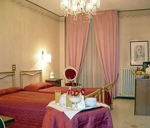 Photo of Hotel Park GE.AL. Citta di Castello