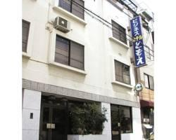 Photo of Business Hotel Tomoe Kobe