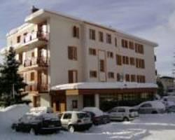 Photo of Hotel Art de Vivre Crans-Montana