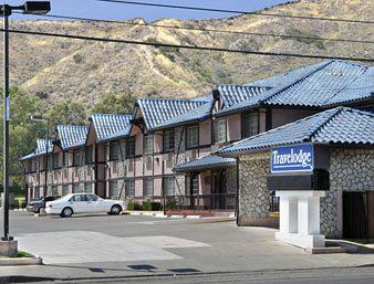 Photo of Travelodge of Santa Clarita