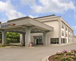 Baymont Inn and Suites Omaha, NE