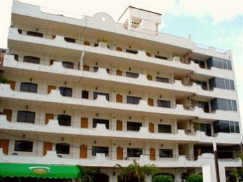 Photo of Eloisa Hotel Puerto Vallarta