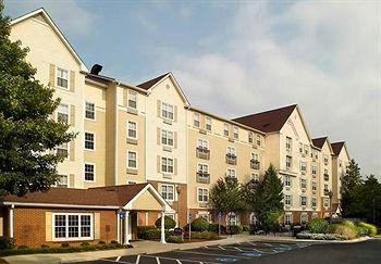 Photo of TownePlace Suites Atlanta Northlake