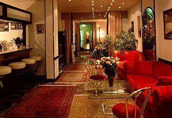 Photo of Hotel Montree Munich