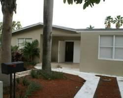 Photo of European Guest House - Miami - El Portal