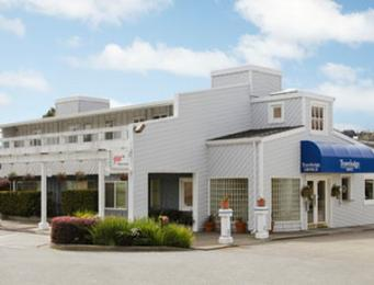Photo of Travelodge Mill Valley/Sausalito
