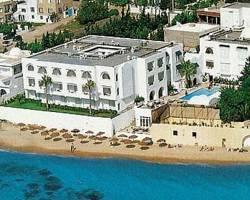Photo of Hotel Dar Hayet Hammamet