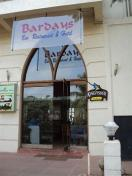 Bardays Inn