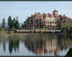 Photo of Borgata Lodge Hotel Kelowna