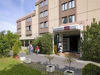 Photo of Mercure Bonn Hardtberg