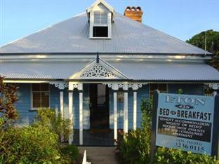 Photo of Eton Bed &amp; Breakfast Brisbane
