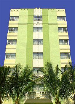 Photo of Ocean Spray Beach Hotel Miami Beach