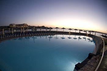 Photo of Ramla Bay Resort Mellieha