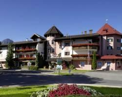Hotel Moserhof