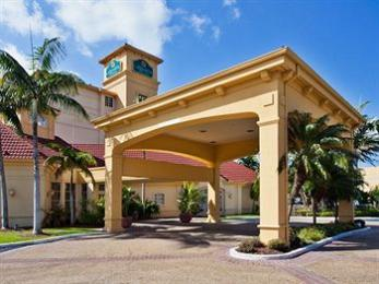 La Quinta Inn & Suites Miami Airport West