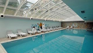 Photo of Majesty Club La Mer Goynuk