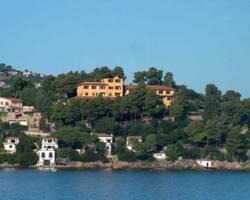 Photo of Hotel Filippo II Monte Argentario