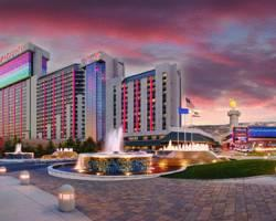    ( )