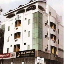 Photo of Sea Shell Residency Chennai (Madras)