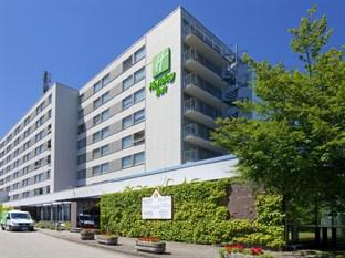 Photo of Holiday Inn Frankfurt-Airport North