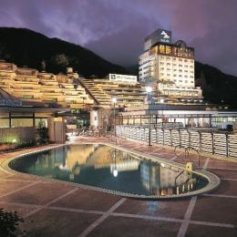 Photo of Hotel Kusakabe Armeria Gero