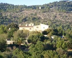 Photo of Son Malero Finca Calvia