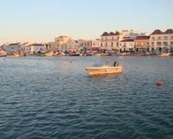Photo of Residencial Mares Tavira