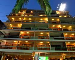 Citin Loft Pattaya