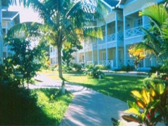Photo of Merrils Beach Resort II Negril